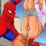 Dirty bdsm drawn porn comics with cool episodes of hard torturing and banging